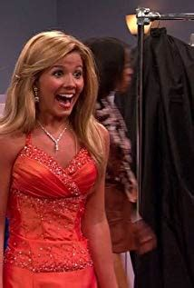 """""""iCarly"""" iWas a Pageant Girl (TV Episode 2010) - IMDb"""