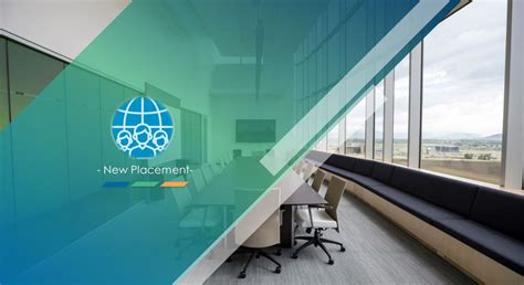 nEW PLACEMENT - Gössel Industrial Solutions