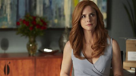 Will Suits season 6 feature Harvey and Donna romance
