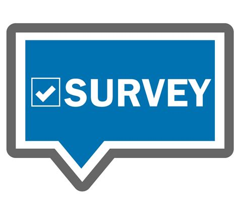 Umbrella Survey for Parents and Carers (past and present