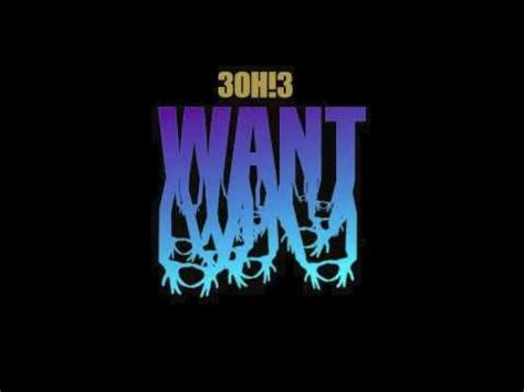 My First Kiss 3OH!3 ft