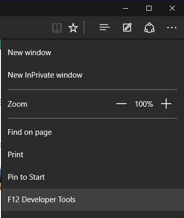 How to Access WhatsApp on Microsoft Edge Browser