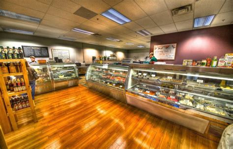 Vermont Meat and Seafood Market - Seafood - Williston, VT