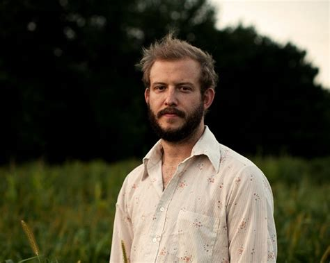Bon Iver's Sublime 'Holocene' Is Stunning In Its Beauty