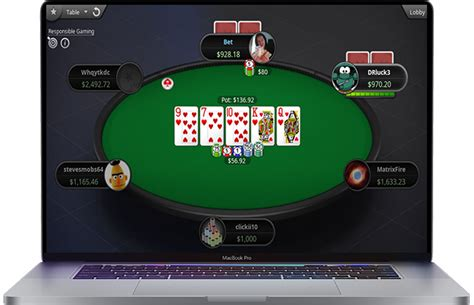 Best Windows Mobile casino apps for Canada