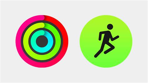 Early Apple Watch tests show very accurate health and