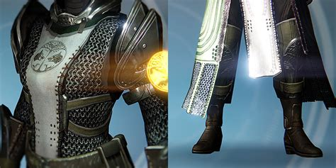 Iron Banner Returns To Destiny This Tuesday, New Gear