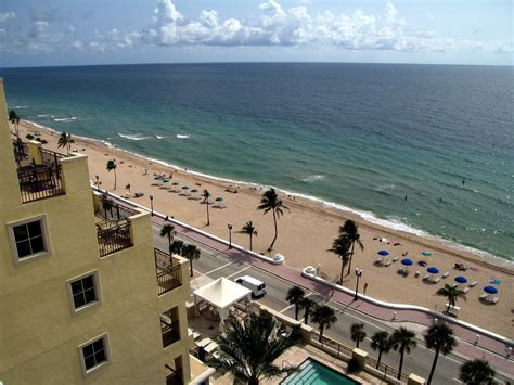 How to Celebrate Pride on the Beach in Fort Lauderdale