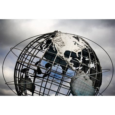 Ethical Issues in Globalization | Synonym