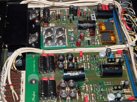 Accuphase C-220   accuphase, accuphasec220uptodate, c220