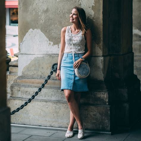 Suelovesnyc   Sommer-Outfit feat