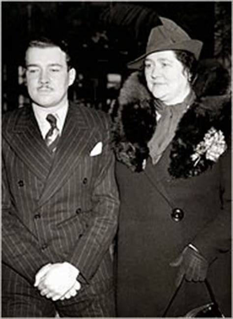Bytes: Hitler's Nephews and a Niece