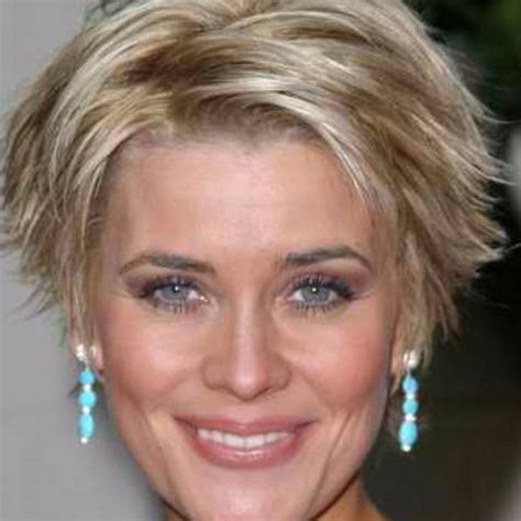 Pin by Kelsey Stocks on hairstyles | Short hair highlights