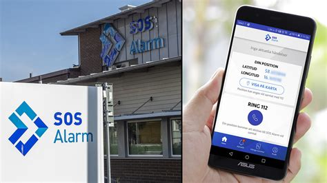 Sos Alarm App Download For Android, ios, and Pc By play store