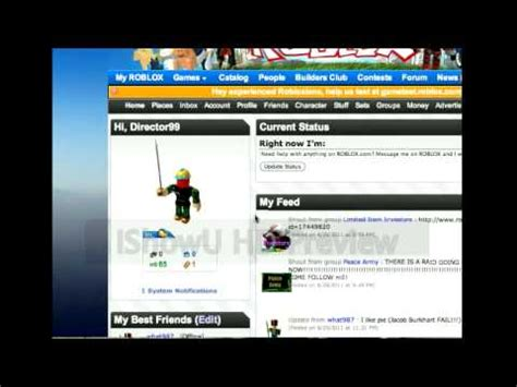I'm Redeeming a Roblox Gift Card from Wal-Mart! - YouTube