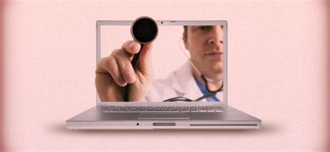 Health Related Web Sites Leak Your Personal Data - https