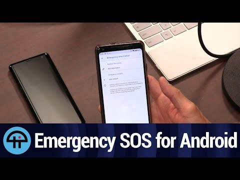 HelpAge India launches SOS app to assist senior citizens