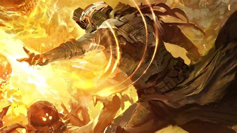 Destiny's raids aren't for everyone - they're for me - VG247