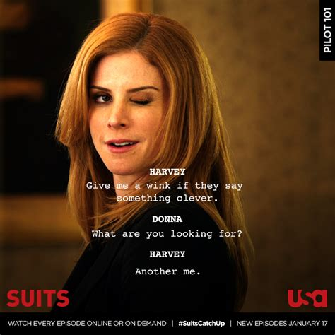 Watch every episode of Suits from the beginning online at