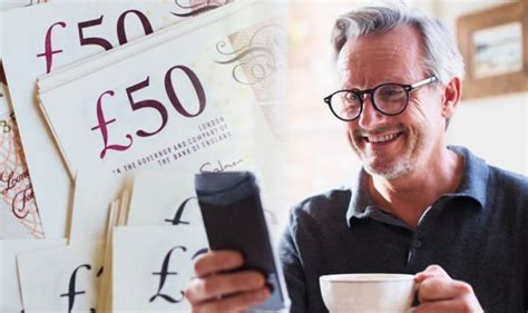 State pension? Can you claim it early? How to get your