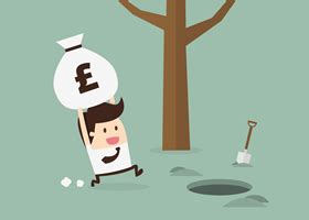 Inheritance tax advice for expats and non-UK residents