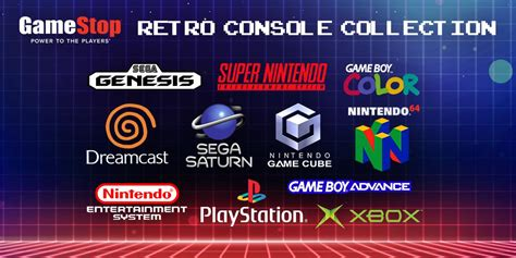 GameStop Now Accepts Retro Game Trade-Ins Everywhere - IGN