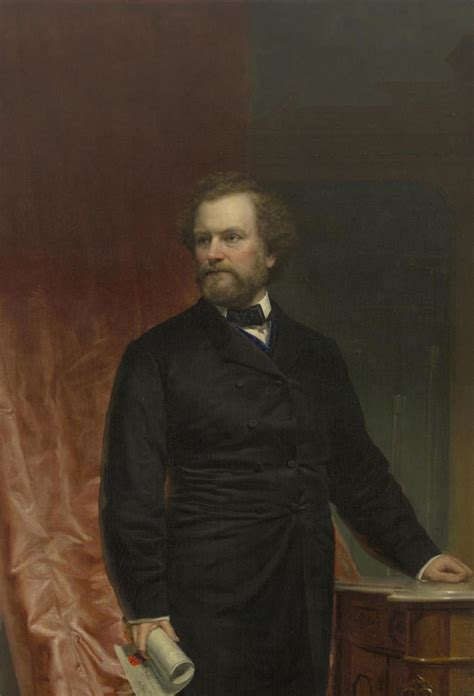 10 Things You May Not Know About Samuel Colt - HISTORY