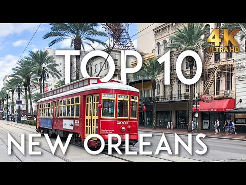 Irene's Cusine Of The French Quarter   New Orleans