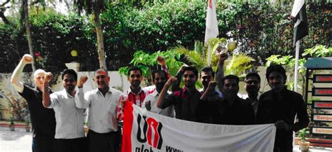 Victory for Metro Cash and Carry Workers in Pakistan | UNI