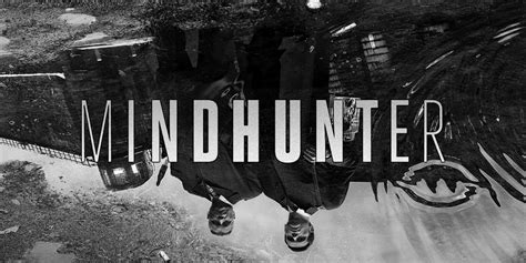 Mindhunter Season 2: Release Date & Story Details | Screen