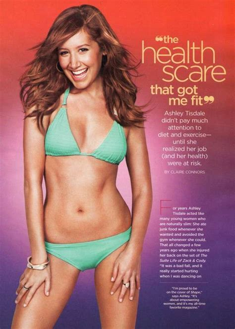 Ashley Tisdale Hot Photos and Biography with bikini Look