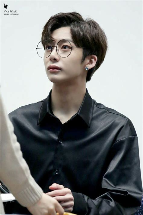 154 best Chae Hyungwon ·♡♡· images on Pinterest | Hyungwon