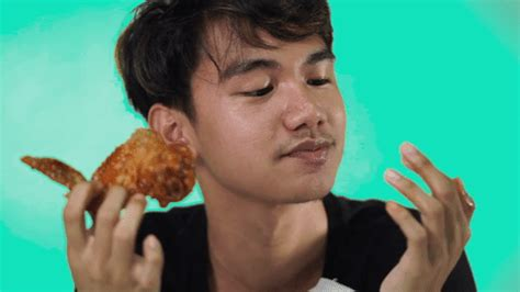 5 Ways To Enjoy Your Chicken Wing Without Getting Your
