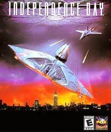 Independence Day - PC - IGN
