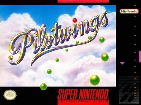 Free Download Roms for PS1, PS2,NES, PSP, GBA, SNES