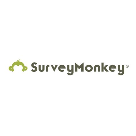SurveyMonkey Pinpoints Preference for Flash Storage from