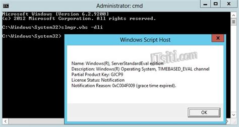 How to Extend Windows Trial Evaluation