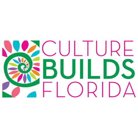 Finding Florida's Fountain of Youth - Home   Facebook